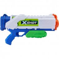 Pistol cu apa X-Shot Fast Fill 42 cm
