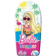 Pluta Barbie 84 cm