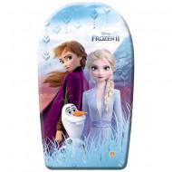 Pluta Frozen 2 84 cm