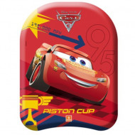 Pluta Piston Cup Cars 46 cm