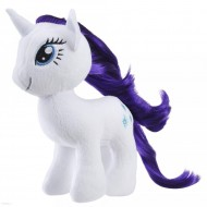 Ponei de plus Rarity My Little Pony 17 cm