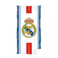 Prosop bumbac Real Madrid 140x70 cm RM171176