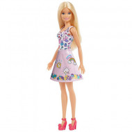Set de joaca Confetti Skirt Studio Barbie