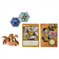 Set de joaca Golden Pegatrix Bakugan Armored Alliance