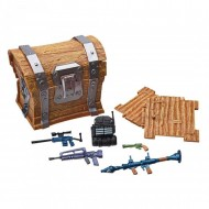 Set de joaca Loot Chest Fortnite