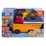 Set de joaca Stefano Super Cruiser Thomas&Friends