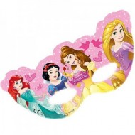 Set masti Printesele Disney 6 bucati
