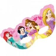 Set masti Printesele Disney 6 bucati