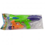 Set Pistoale cu apa MK Toys