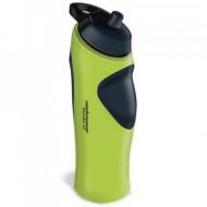 Sticla pentru apa Autonomy verde 700 ml
