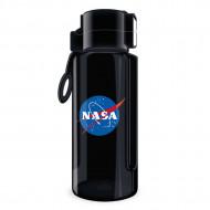 Sticla pentru apa NASA negru Ars Una 650 ml