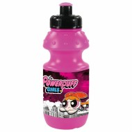 Sticla pentru apa The Powerpuff Girls