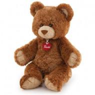 Ursulet de plus Trudi 26 cm