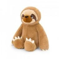 Maimuta Lenes de plus Keel Toys 18 cm