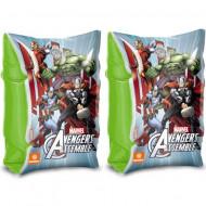 Aripioare gonflabile Avengers