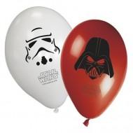 Baloane de petrecere Star Wars