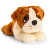 Catel de plus Bulldog Englez 32 cm