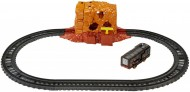 Circuit Tunnel Blast Set Thomas&Friends Track Master