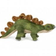 Dinozaur de plus Stegosaurus 28 cm
