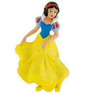 Figurina Alba ca Zapada Printesele Disney Bullyland