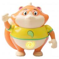 Figurina articulata cu sunete si lumini Power Meatball 44 Cats