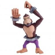Figurina articulata Monkey Brains Testoasele Ninja