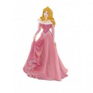 Figurina Aurora Frumoasa din Padurea Adormita Printesele Disney Bullyland