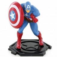 Figurina Capitanul America Razbunatorii