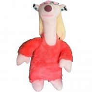 Figurina de plus Brooke Ice Age 22 cm