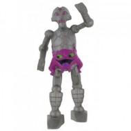 Figurina Kraang Testoasele Ninja