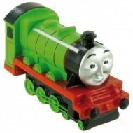 Figurina locomotiva Henry Thomas si Prietenii