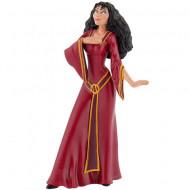 Figurina Mama Gothel Rapunzel Bullyland