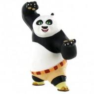 Figurina Po Kung Fu Panda
