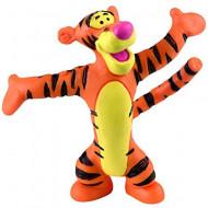 Figurina Tigrila Winnie the Pooh Bullyland