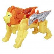 Figurina Titan Master Sawback Titans Return Transformers
