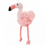 Flamingo de plus 29 cm
