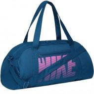 Geanta sport Nike albastru
