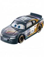 Masinuta Bobby Swift Cars Color Changers