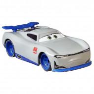 Masinuta metalica Jae Disney Cars