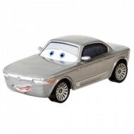 Masinuta metalica Sterling Cars GXG65