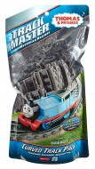 Pachet Sine Curbe Thomas&Friends Track Master