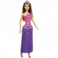 Papusa satena Barbie Princess