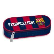 Penar etui FC Barcelona