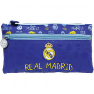 Penar plic Real Madrid albastru