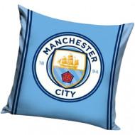 Perna patrata FC Manchester City MCFC161001-POD