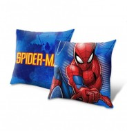 Perna patrata Spiderman
