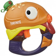 Pistol cu apa Beef Boss Fortnite 20,5 cm