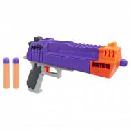 Pistol de jucarie Nerf Fortnite HC-E