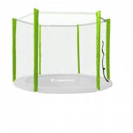 Plasa siguranta trambulina inSPORTline Froggy 305 cm pentru 6 stalpi