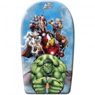 Pluta Avengers 84 cm